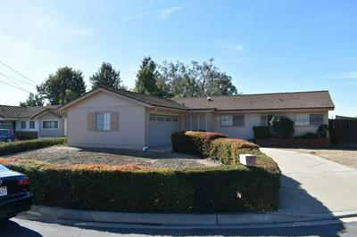 3716 DUFFY WAY, Bonita, CA 91902 - Photo 1