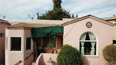 481 N CONCORD ST, Los Angeles, CA 90063 - Photo 1