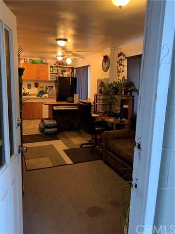 26534 STATE HIGHWAY 18, Lake Arrowhead, CA 92378 - Photo 2