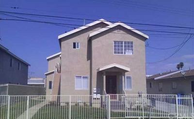1555 W 204TH ST, Torrance, CA 90501 - Photo 1