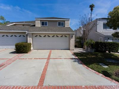 22686 S CANADA CT, LAKE FOREST, CA 92630 - Photo 2