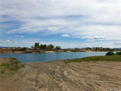 3770 TURTLE BEACH CIR, NEEDLES, CA 92363 - Photo 2