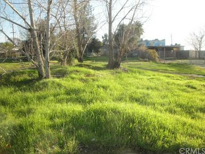 0 PEARL STREET, Oroville, CA 95966 - Photo 2