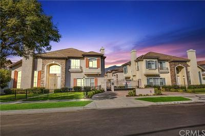 355 CALIFORNIA ST, Arcadia, CA 91006 - Photo 1