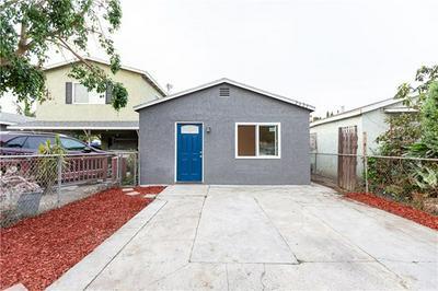 2521 E 133RD ST, Compton, CA 90222 - Photo 2