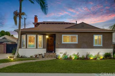 8110 CORAL BELL WAY, Buena Park, CA 90620 - Photo 1