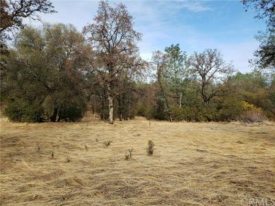 0 GRIMONT ROAD, Oroville, CA 95966 - Photo 1