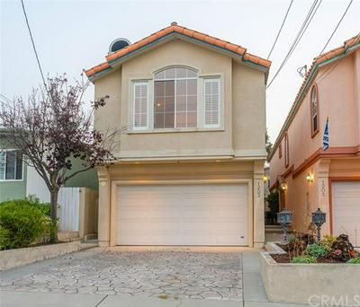 1203 STANFORD AVE, Redondo Beach, CA 90278 - Photo 1