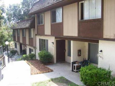 2865 47TH ST, San Diego, CA 92105 - Photo 1