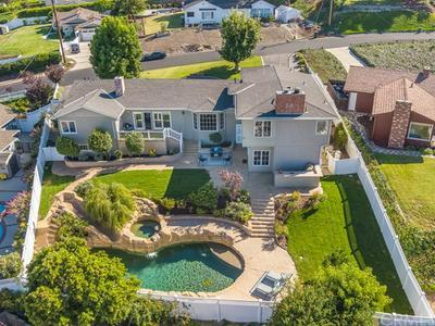 3 SURREY LN, Rancho Palos Verdes, CA 90275 - Photo 1