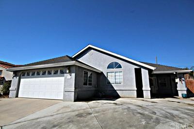 513 LOS GALLOS CT, Nipomo, CA 93444 - Photo 1