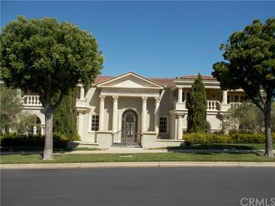 21 SKYRIDGE, Newport Coast, CA 92657 - Photo 1