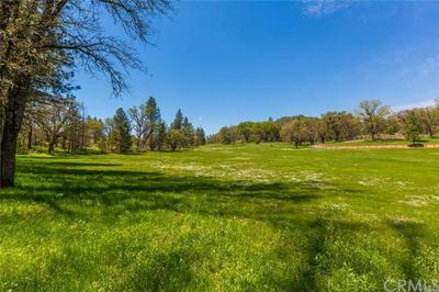 4667 & 4668 CARSTENS RD., Midpines, CA 95345 - Photo 1