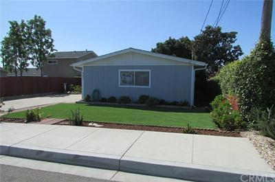 547 N 13TH ST, Grover Beach, CA 93433 - Photo 2