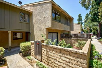 325 ROSEWOOD ST, Ventura, CA 93001 - Photo 1