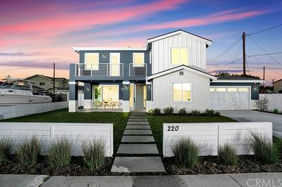 220 E 21ST ST, Costa Mesa, CA 92627 - Photo 2