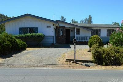3006 OLD HIGHWAY 53, Clearlake, CA 95422 - Photo 1