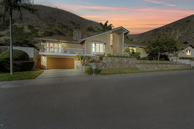 691 ALISO ST, Ventura, CA 93001 - Photo 2