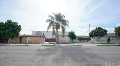 2330 TROY AVE, SOUTH EL MONTE, CA 91733 - Photo 2