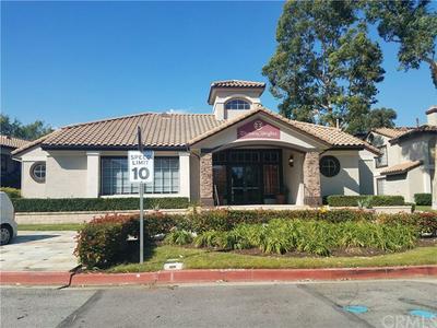 12584 ATWOOD CT APT 1722, Rancho Cucamonga, CA 91739 - Photo 2
