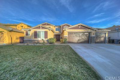 425 SPARROW LN, San Jacinto, CA 92582 - Photo 1