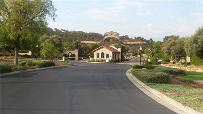 2044 LAKE YSABEL RD, Templeton, CA 93465 - Photo 2