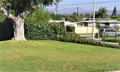 13646 CORNISHCREST RD, Whittier, CA 90605 - Photo 2