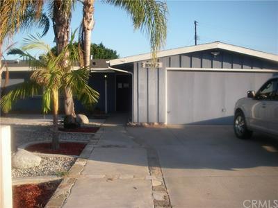 10072 MALLARD DR, Garden Grove, CA 92843 - Photo 1