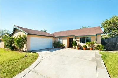 1929 S SHADYDALE AVE, West Covina, CA 91790 - Photo 1