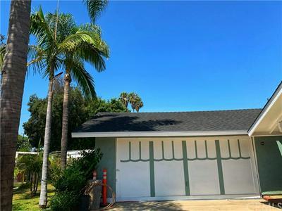 3313 W JAMES AVE, Santa Ana, CA 92704 - Photo 2