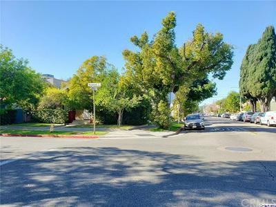 320 E CALIFORNIA AVE, Glendale, CA 91206 - Photo 1