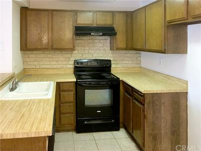 1500 W EDGEHILL RD APT 21, San Bernardino, CA 92405 - Photo 2