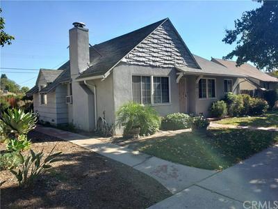 5438 KESTER AVE, Sherman Oaks, CA 91411 - Photo 1
