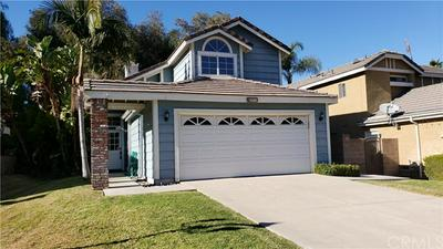 15330 GREEN VALLEY DR, Chino Hills, CA 91709 - Photo 2