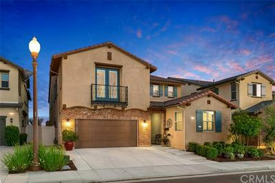 31809 COUNTRY VIEW RD, Temecula, CA 92591 - Photo 2