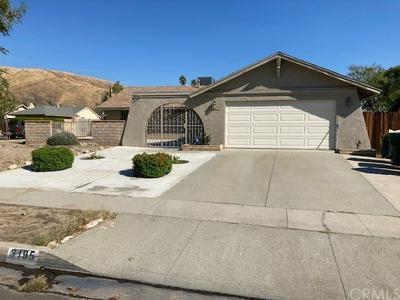 3195 LITTLE MOUNTAIN DR, San Bernardino, CA 92405 - Photo 1