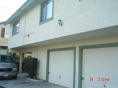 10888 WALNUT ST, Los Alamitos, CA 90720 - Photo 2