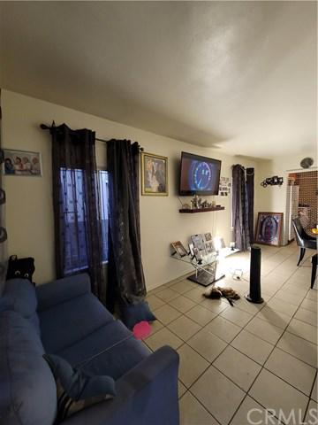 10830 JUNIPER ST, Los Angeles, CA 90059 - Photo 2