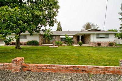 6789 COLLEGE AVE, Sutter, CA 95982 - Photo 1