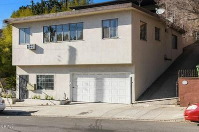 3621 FLETCHER DR, Los Angeles, CA 90065 - Photo 2