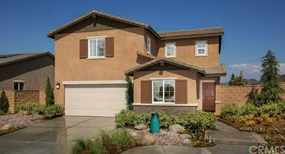 32161 BUNKHOUSE RD, Winchester, CA 92596 - Photo 1