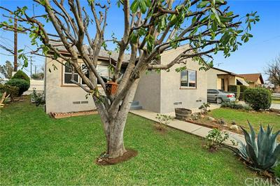 912 S RESERVOIR ST, Pomona, CA 91766 - Photo 2