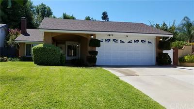 3425 WHIRLAWAY LN, Chino Hills, CA 91709 - Photo 2