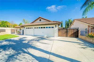 9868 CYPRESS CT, Rancho Cucamonga, CA 91737 - Photo 1