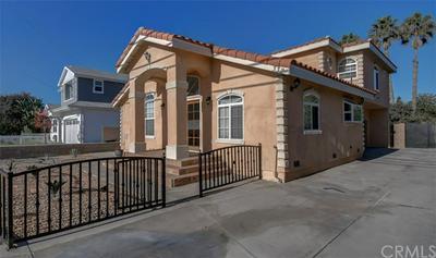 332 E 16TH ST, Costa Mesa, CA 92627 - Photo 1