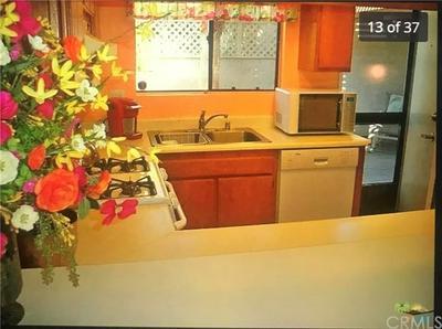 69630 ANTONIA WAY, RANCHO MIRAGE, CA 92270 - Photo 2