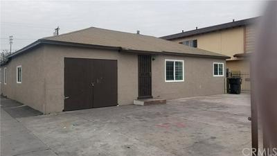 4540 E 53RD ST, Maywood, CA 90270 - Photo 1