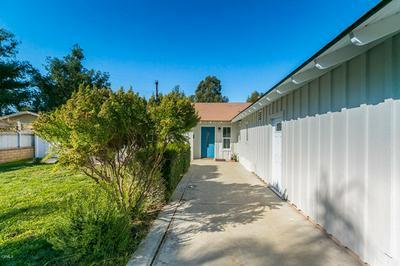 426 BRADLEY ST, Santa Paula, CA 93060 - Photo 2