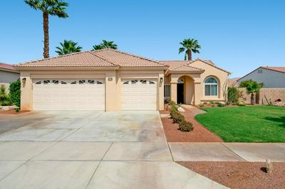 68290 SANTIAGO RD, Cathedral City, CA 92234 - Photo 2