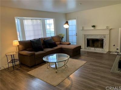 838 FAIRVIEW AVE APT A, Arcadia, CA 91007 - Photo 2